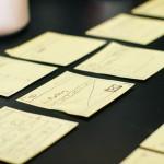 Piątkowe DIY: inspirujące cytaty do wydrukowania.
