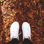 6 sposobów na motywację: poranny trening!
