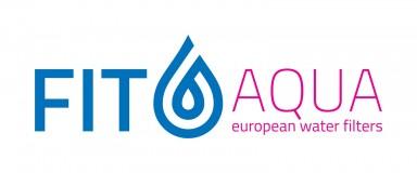 fit-aqua-logo-uzupelniajace-rgb-296424