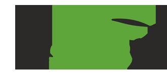 logo_nasypko