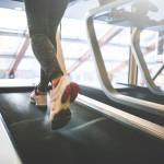 10 najbardziej znanych mitów na temat ćwiczeń.