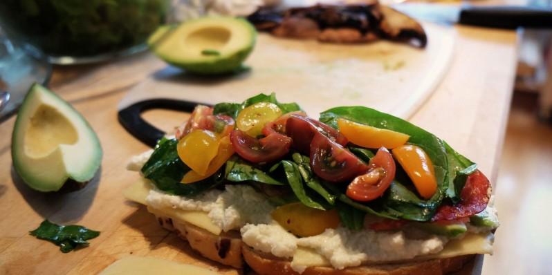 bread-food-sandwich-healthy
