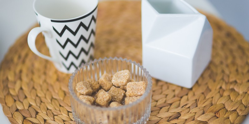 coffee-mug-tea-sugar