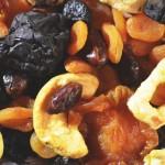 7 pozornie zdrowych produktów, które mogą zrujnować dietę.