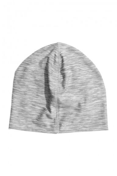 hm-czapka-jasnoszara