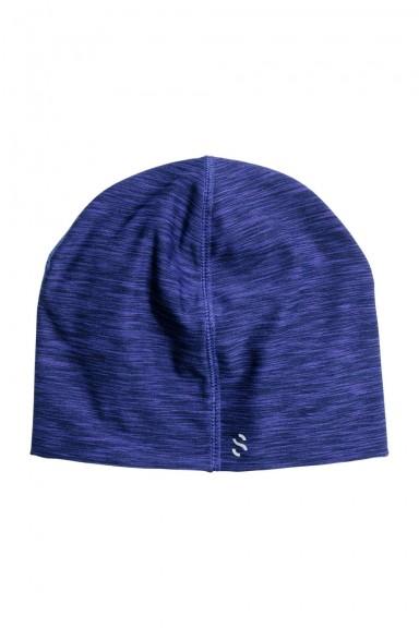 hm-czapka-niebieska