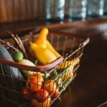 10 superfoods, które pomogą Ci w skutecznej utracie wagi!