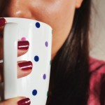Grypa, przeziębienie, infekcje – co jeść, a czego nie jeść?