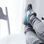 6 najczęstszych wymówek od ćwiczeń i jak stawić im czoła.