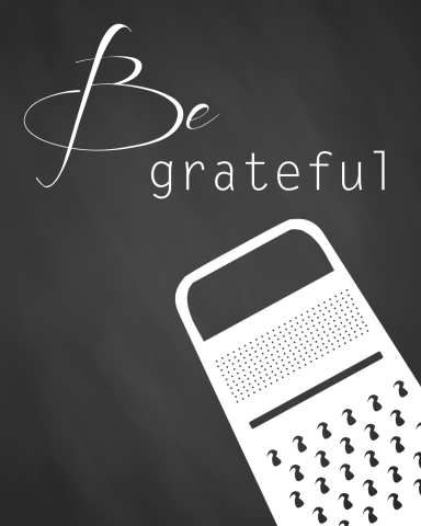 TheCottageMarket-KitchenPrintable-BeGrateful
