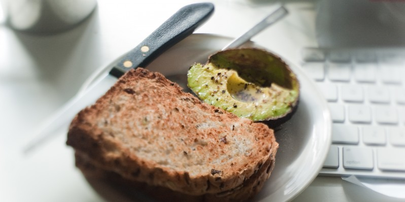 avocado_spread_513278