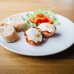Zdrowe pomysły na szybkie śniadanie, które doda Ci energii!