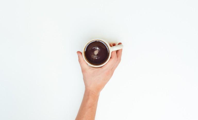 coffee-cup-hand-mug