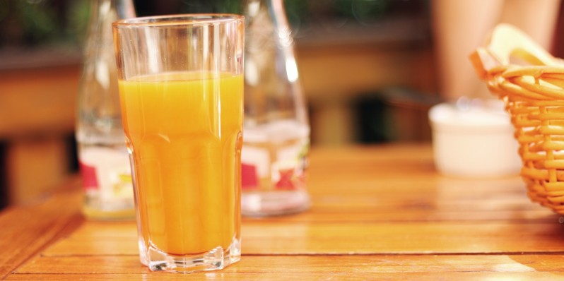 morning-breakfast-orange-juice