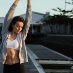 17 sposobów na to, jak zacząć jeść zdrowo od zaraz.