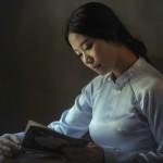 Koreańskie sekrety urodowe, które powinien znać każdy!