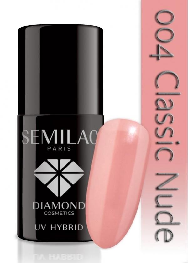 lakier-hybrydowy-semilac-004-classic-nude-7-ml