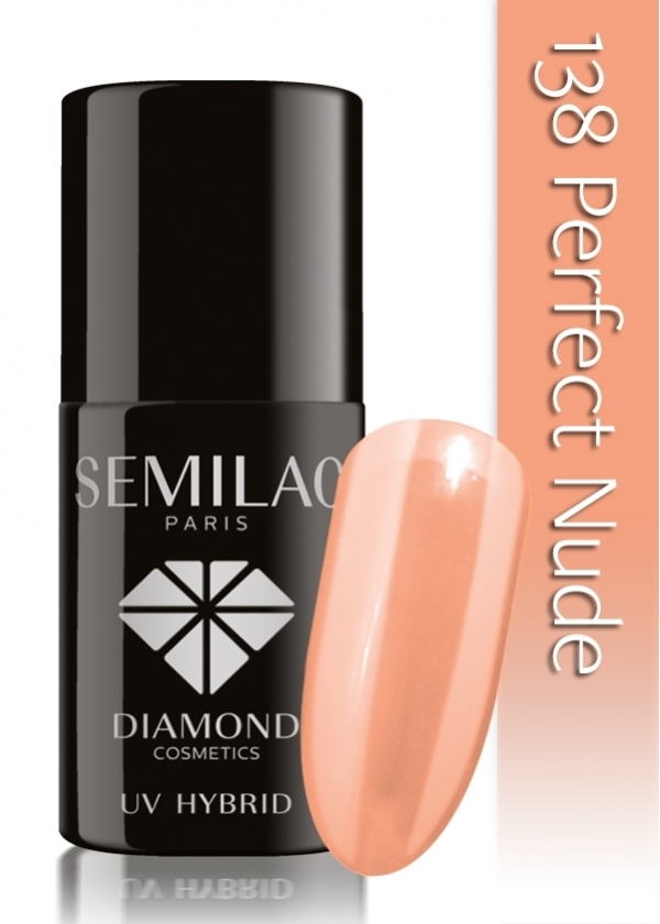 lakier-hybrydowy-semilac-138-perfect-nude-7-ml
