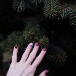 7 naturalnych sposobów na wzmocnienie Twoich paznokci!
