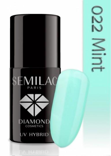 uv-hybrid-semilac-022-mint
