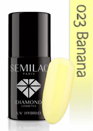 uv-hybrid-semilac-023-banana