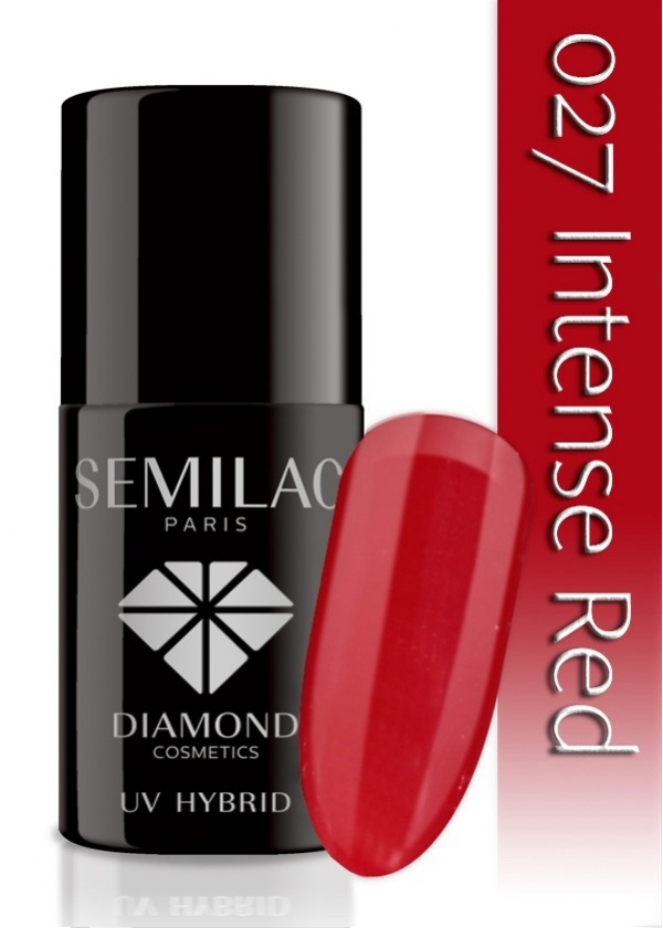 uv-hybrid-semilac-027-intense-red