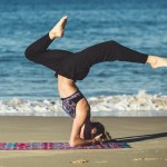 Zdrowe plecy – jakie ćwiczenia wykonywać, by je wzmocnić?