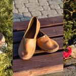 Najwygodniejsze buty na świecie – polska marka: Maciejka