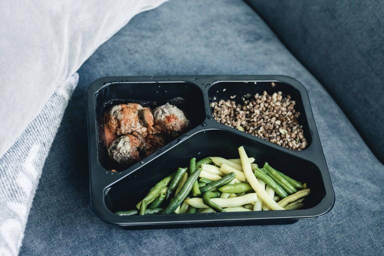 Wygodna Dieta (3 of 8)