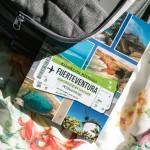 Recenzja: Fuerteventura – Przewodnik – Kompendium Wiedzy – Małgorzata Mikulska