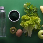 Skuteczne suplementy diety: witamina C, magnez, Ashwaganda