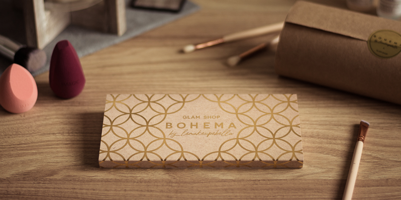 bohema (1)