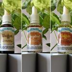 Aromaty Funky Flavors – bez cukru dla insulinoopornych (i nie tylko)